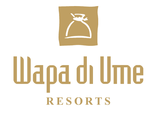 Wapa di Ume Resort & Spa